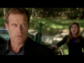Body of proof Season 3 Episode 12